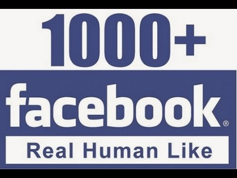 How to get fast and free unlimited likes on facebook 2018(100% working)