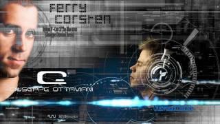Hdsystem F  Out Of The Blue 2010 Giuseppe Ottaviani Remix