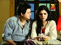 Eka Lagnachi Doosri Goshta | Marathi Serial | Swapnil Joshi, Mukta Barve | June 22 '12 | Best Scene