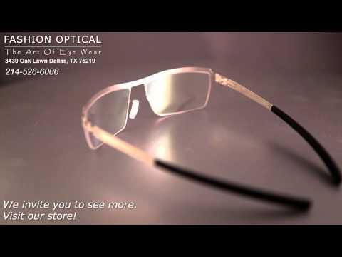 296f0915e7 ic! berlin - screwless eyewear