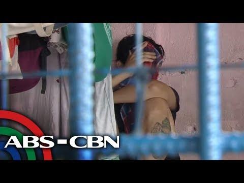 Xxx Mp4 Dalagita Ipinaaresto Ang Ex Dahil Sa Panggugulpi Pagpapakalat Ng Sex Video TV Patrol 3gp Sex