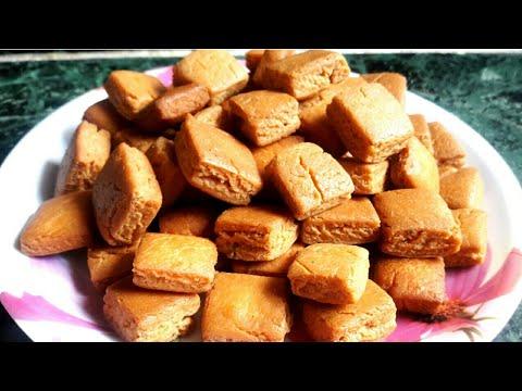 खुसखुशीत शंकरपाळी | crispy shankarpali recipe in Marathi | Diwali faral
