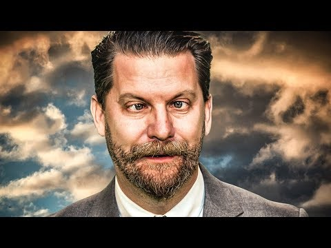 Is Gavin McInnes Losing Control Of His Violent Loser Fanbase?