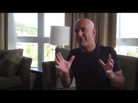 How I Beat Procrastination | Robin Sharma