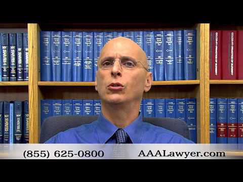 NY Lawyer Presents: Legal Separation in New York (FE-57)