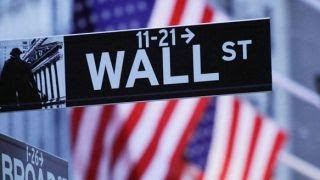 New markets records as Senate clears way for gov