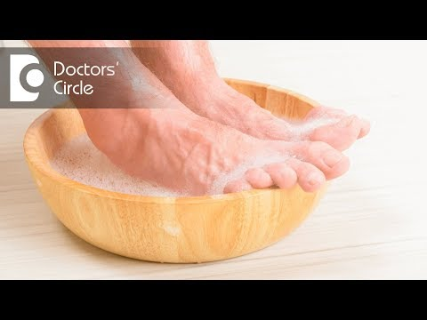 How to reduce uric acid level and prevent Gout‎? - Ms. Sushma Jaiswal