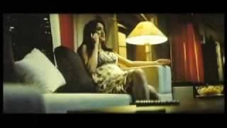 Fox Hindi Movie 2009 | PDVD Rip | Part-2 | @ www.hitdesi.net