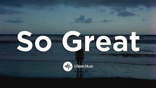 Gospel rap instrumental beats Videos - 9tube tv