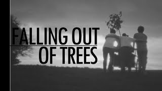 Falling Out Of Trees | Third Star