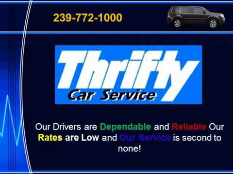 Airport Shuttle Fort Myers Airport serving all SWFLA 239 772 1000
