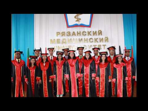 MBBS MD MS BDS Interntional Medical Institute of Kyrgyz State Medical Academy