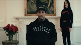 Trapstar - My Brothers Keeper (Short Film)