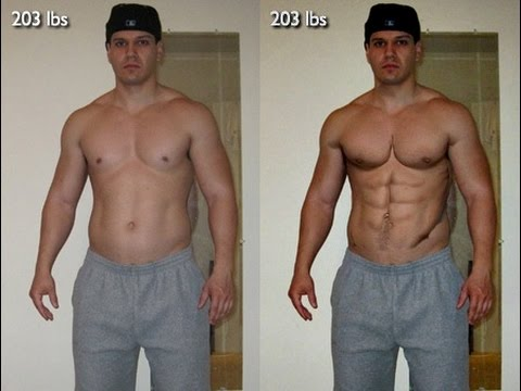 How to get six pack abs in pictures in less than 5 minutes [Must watch] fake 6 pack abs