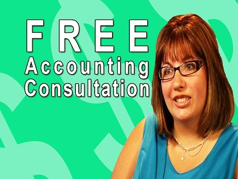 Clearwater Tax Accountant (727)-755-0079 Tax Preparation, Accounting & Bookkeeping