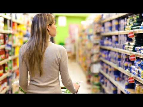 Should Georgia's Food Stamp Program be Reformed?