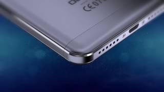 OUKITEL K6000 Plus product video