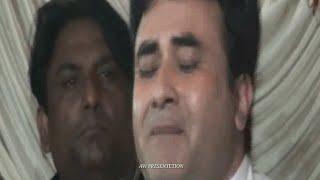 Heart touching song  RASHID JAHANGIR  AW PRESENTETION  