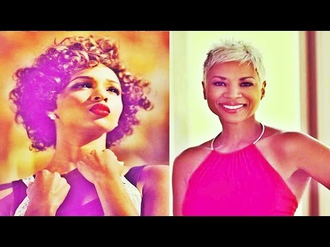 Short Hairstyle For Black Women Trends 2016