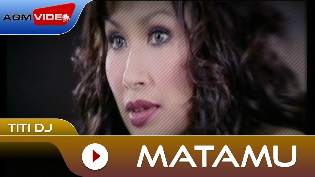 Titi DJ - Matamu