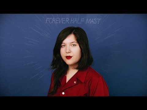 Xxx Mp4 Lucy Dacus Quot Forever Half Mast Quot Lyric Video 3gp Sex