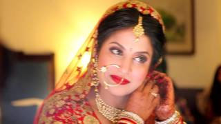 Promo  Wedding SUMEET+DEVANSHI