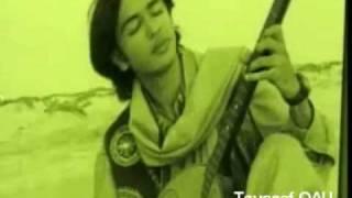 Ya rab dil e Muslim ko woh -Kalam e Iqbal by Shehzad Roy (PTV live)