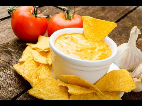 Beer cheese dip recipe cold