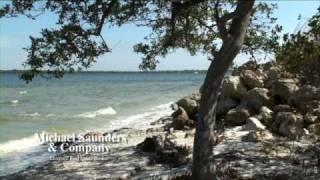 Bradenton, FL - Neighborhood Video