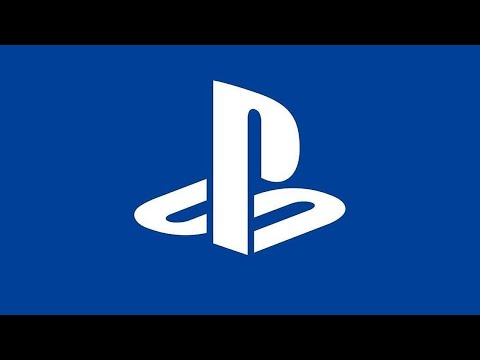 How to change you ps4 psn account name