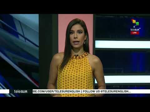 Venezuela suspended air & sea traffic with Aruba & Curacao