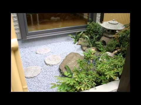 Best Japanese garden landscape ideas