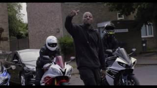Looney - Waves [Music Video] @BigLoon3rd