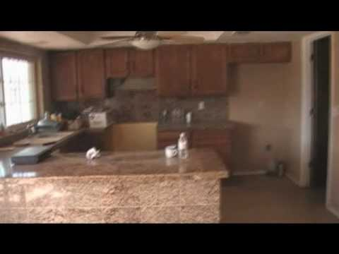 203K Loans Arizona Contractor