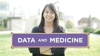 Data and Medicine
