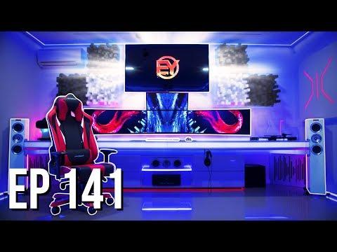 Setup Wars - Episode 141