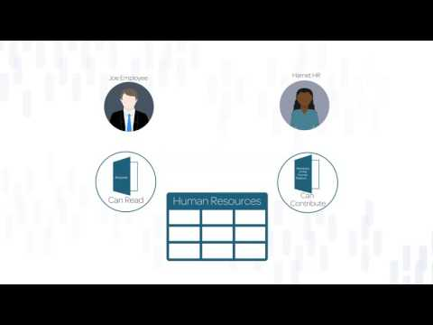 ServiceNow Express Knowledge Management   Configuring a Knowledge Base
