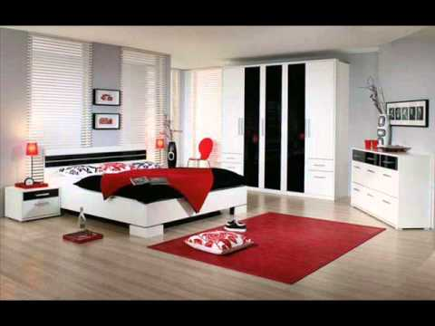 Red Sea Furniture Stores