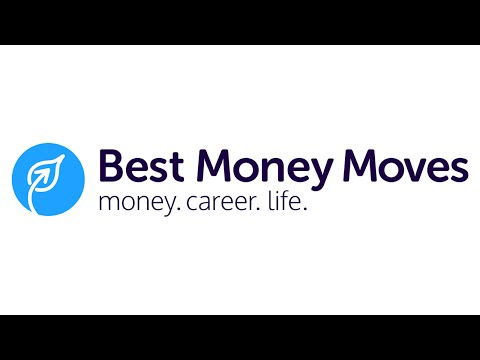 Introducing Best Money Moves
