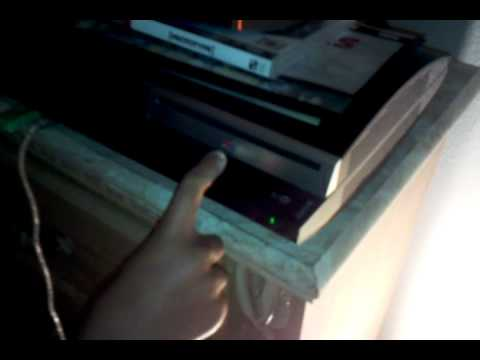 How To Clean Your Ps3 Vent in 2 Minutes