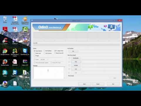 ANDROID 5.0 GALAXY S3 MINI GT-I8190L - TOTALMENTE FUNCIONAL