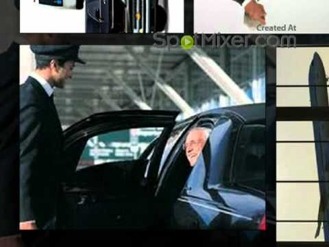 Airport Transportation Ft Myers, Florida