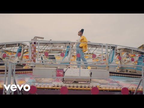 Xxx Mp4 Lyta Monalisa Official Video 3gp Sex