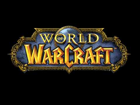 World of Warcraft Soundtrack - Guardians of Hyjal
