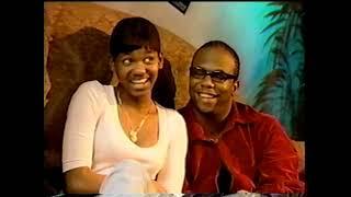Download InfamMsBabeeGurl+WanyaMorris Video