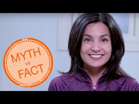 Myth or Fact: Does Hair Straightening Cause Damage or Hair Loss?