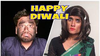 HAPPY DIWALI    Dhaval domadiya