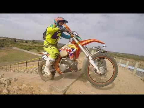 Weekend Riders part 11
