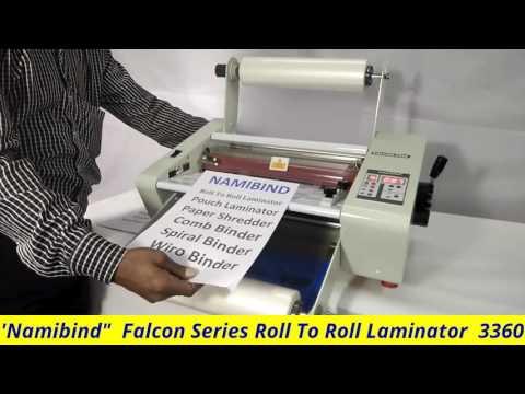 LAMINATION MACHINE PRICE IN NOIDA | SUPPLIER, DEALERS