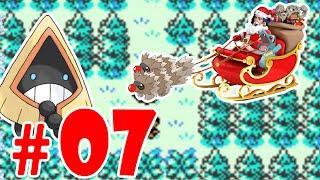 Download Pokémon Christmas Version Bölüm: 7 | Telefon Numarası!